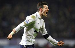 Oferta blanca por Bale: treinta millones y diez por incentivos