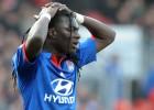 El Lyon empata con el Brest y desperdicia el tropiezo del PSG
