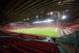 La Décima exige realizar una hazaña en Old Trafford