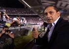 River Plate derrota a Racing y se mantiene cerca del liderato