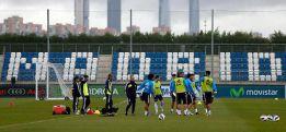 http://as01.epimg.net/futbol/imagenes/2013/04/11/primera/1365678029_644343_1365678206_noticia_normal.jpg
