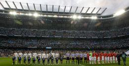 http://as01.epimg.net/futbol/imagenes/2013/04/12/champions/1365792962_855889_1365793442_noticia_normal.jpg