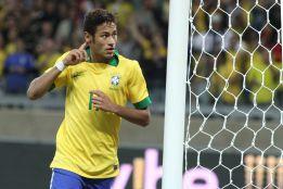 """El Santos habla de Neymar: """"Nos dice que su ciclo se ha acabado"""""""