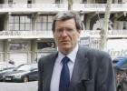 La Generalitat pide que se deje trabajar a la Fundació VCF