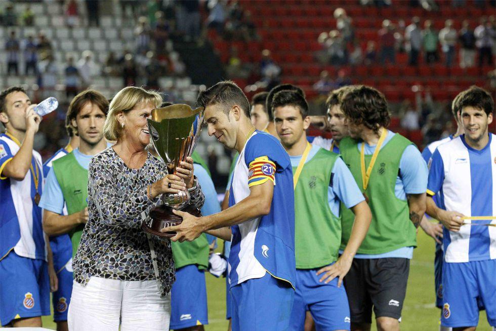 La final de la Copa Catalunya se jugará el 29 de mayo en Lleida