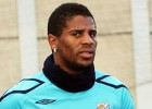 Eliseu regresa a la lista del Málaga ante el Real Madrid