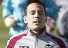 Pereira: 'Valverde está a muerte para ganar los cuatro partidos'