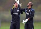 Manchester City - Wigan: David vs. Goliat en la final de la FA Cup
