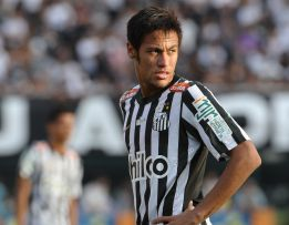 El 93% de la afición prefiere a Gareth Bale antes que a Neymar
