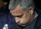 Mourinho: &quot;El Atltico no ha sido justo ganador de la final&quot;