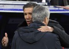 &quot;Ni el peor enemigo de Mou hubiera escrito un final as&quot;