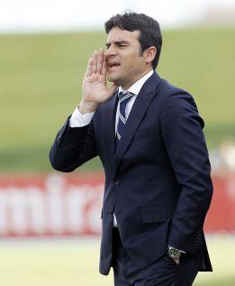La afición pide (82%-18%) que Alberto Toril remate esta Liga