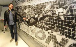 Montanier deja la Real y firmará tres temporadas con el Rennes