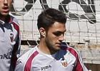 Víctor Ruiz: