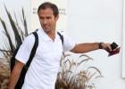 Ricardo Carvalho viaja para cerrar su fichaje por el Mónaco