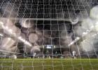El Panathinaikos ha ganado el recurso y jugará la próxima liga