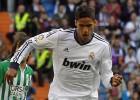 Varane y Diego Costa lideran el Equipo Revelación de la Liga