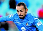 Sevilla y Southampton quieren hacerse con Diego Castro