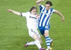 Betis y Villarreal tientan a Verdú en las horas clave