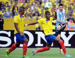 http://as01.epimg.net/futbol/imagenes/2013/06/12/mundial/1370989846_173566_1370991421_noticia_normal.jpg