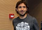 Verdú, a punto de firmar con el Olympiakos por dos años