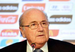 Etiopía, Togo y Guinea están siendo investigadas por FIFA