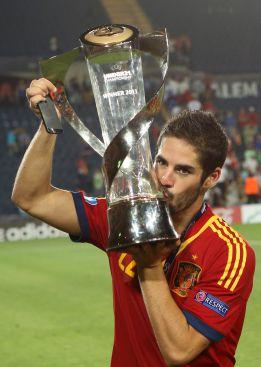 Selección de España - Página 6 1371584753_190818_1371584835_noticia_normal