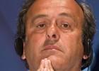 UEFA confirma la no admisión de PAS Giannina y Panathinaikos