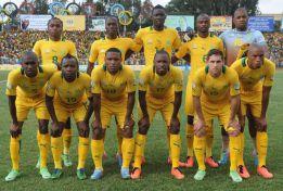 La FIFA sanciona con derrota a Etiopía por alineación indebida