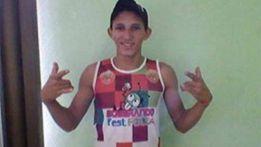Árbitro mata a un jugador y es asesinado por hinchas en Brasil