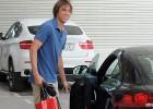 El Villarreal cierra el fichaje del centrocampista Tomás Pina