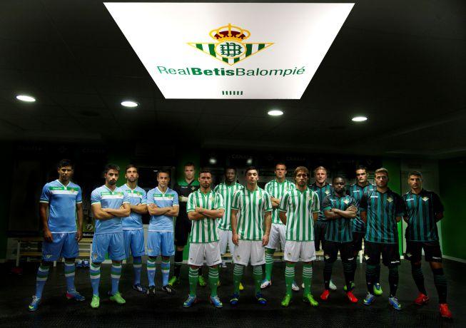 ¡Os presento el nuevo foro del Betis! 1373388181_781808_1373388702_noticia_normal
