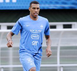 El Atleti ofrece al Toulouse 5 millones por el medio Capoue