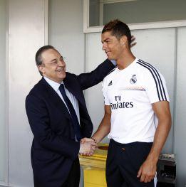 http://as01.epimg.net/futbol/imagenes/2013/07/21/primera/1374364221_126923_1374364680_noticia_normal.jpg