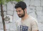 Oficial: Albiol jugará en el Nápoles cuatro temporadas