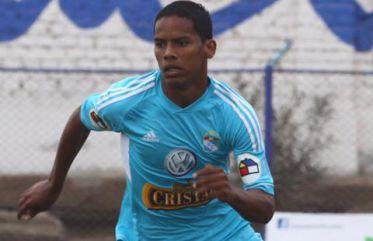 Fallece un futbolista de 18 años durante un partido en Perú
