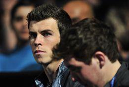 Bale no viaja con el Tottenham a Mónaco y se acerca al Madrid