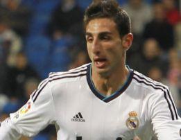 José Rodríguez entre los diez mejores Sub-19 de Europa