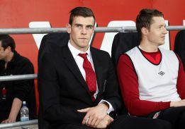 AS: Real Madrid offer €110m (including Fabio Coentrao) for Gareth Bale