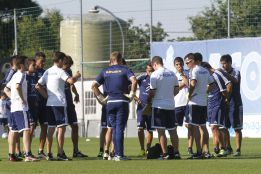 Jornada 1 - R Celta - RCD Espanyol 1376829361_169504_1376829564_noticia_normal