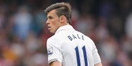 Sky Italia: Gareth Bale al Real Madrid por 87 millones de euros