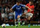El Chelsea ofrece a Fernando Torres a cambio de Luis Suárez