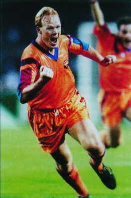 La camiseta naranja divide a la afición del Real Madrid