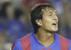 Héctor Rodas: