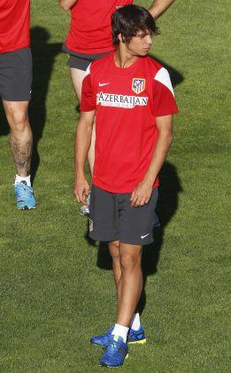 El Chelsea quiere a Óliver Torres