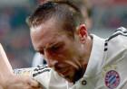 Un Bayern sobrado de pólvora y falto de pegada se pone líder