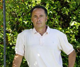 """Carlos Mendoza: """"La deuda del Real Madrid es de 541 millones"""""""