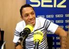Adriano: