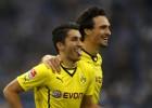 'Kicker': el Borussia comprará a Nuri Sahin por 7 millones