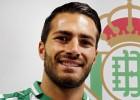 Xavi Torres y el derbi: